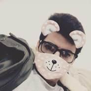 abdulrahmanm460199's profile photo