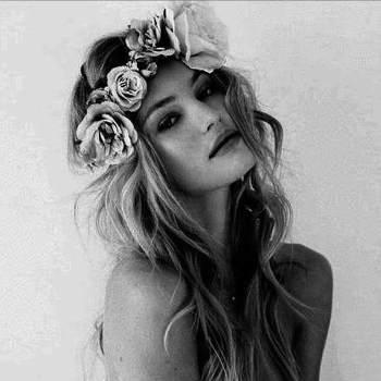 sajedaa347699_Al 'Asimah_Single_Female