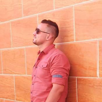 anasa83011_Gaza_Single_Male