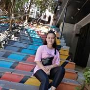 zehraa60859's profile photo