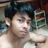 ade5821's profile photo