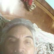 luisr684682's profile photo