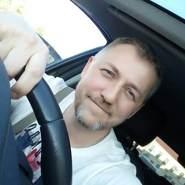 brandonj428039's profile photo