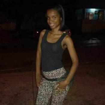 solisr300463_Panama_Single_Weiblich
