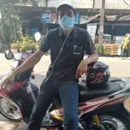 usersjldu45863's profile photo