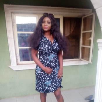 bosino_Oyo_Kawaler/Panna_Kobieta