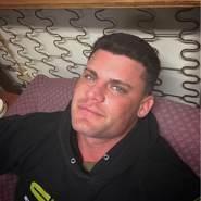 wilson_1102's profile photo