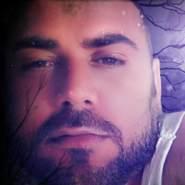 olcay0101's profile photo