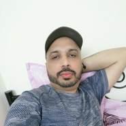 888ani's profile photo