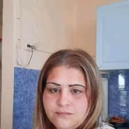 bordasg154525's profile photo