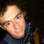 isabelinoa508220's profile photo