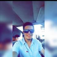 joser495552's profile photo