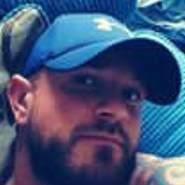 frank_john_58775's profile photo