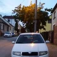 lukass937170's profile photo