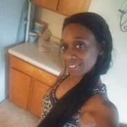 vanishah's profile photo