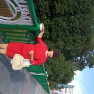 evgeniych645764's profile photo