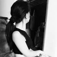 rogera887531's profile photo