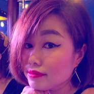 thua303's profile photo