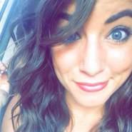 lillian911196's profile photo