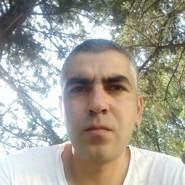 hazi326's profile photo