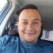 gabrielc653156's profile photo