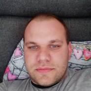 jirkae's profile photo