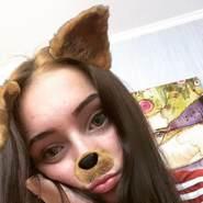 karina106734's profile photo