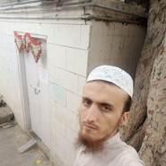shahbazk976206's profile photo