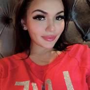 veroniquekabil's profile photo