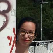 luciabazmndz's profile photo