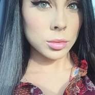 cynthia921897's profile photo