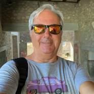 bradleyjamesjip's profile photo