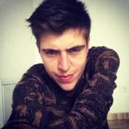 alberts351430's profile photo