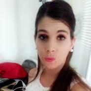 niniep549676's profile photo