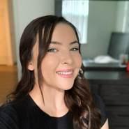 charlottea49683's profile photo