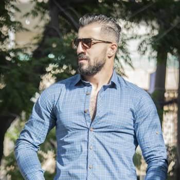 samera475785_Az Zarqa'_Single_Male