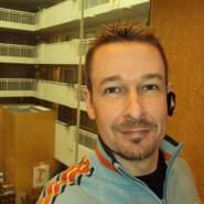 davidmark335287's profile photo