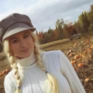maryj427879's profile photo