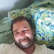 danielc750257's profile photo
