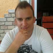 szuhara's profile photo