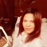 nellyo749666's profile photo
