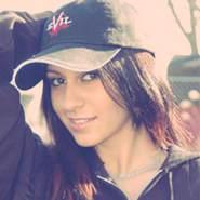 lucyh29's profile photo