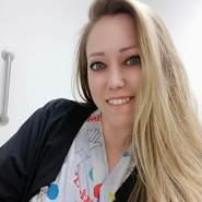 bijoux157001's profile photo