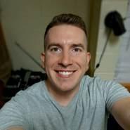 jacksonscot037's profile photo