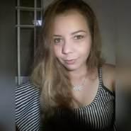 kay9174's profile photo