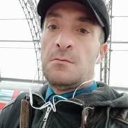 datoch919305's profile photo