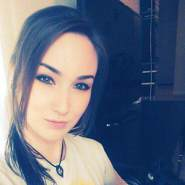 bella_wyatt's profile photo