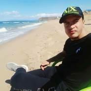 tigrebarca's profile photo