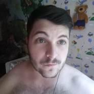 sergey836821's profile photo