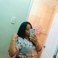 babyboo816868's profile photo